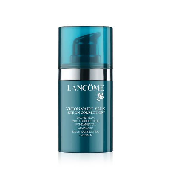 Visionnaire Yeux - Eye on Correction™