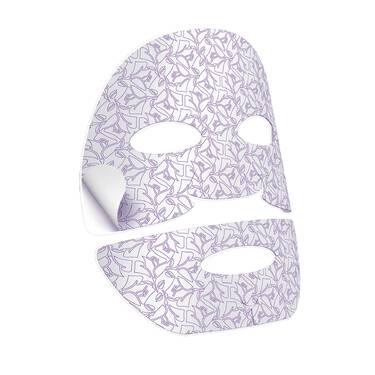 Renergie Double Wrapping Face Mask