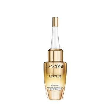 Absolue Dual Layer Ampoule