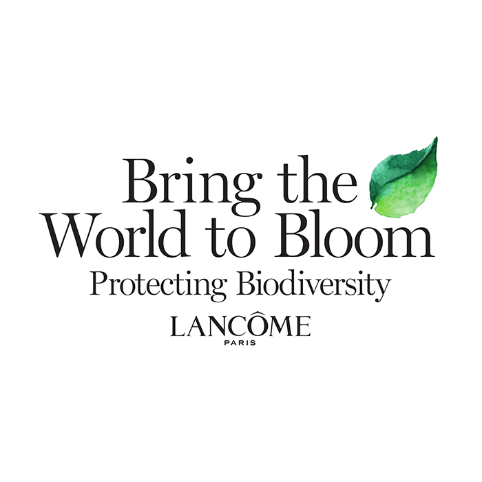 Bring the world to Bloom, protecting Biodiversity